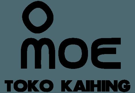 Toko Kai Hing
