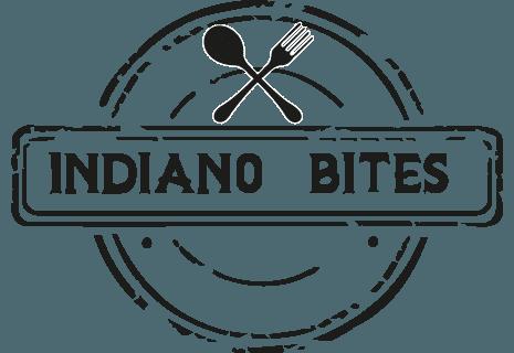 Indiano Bites