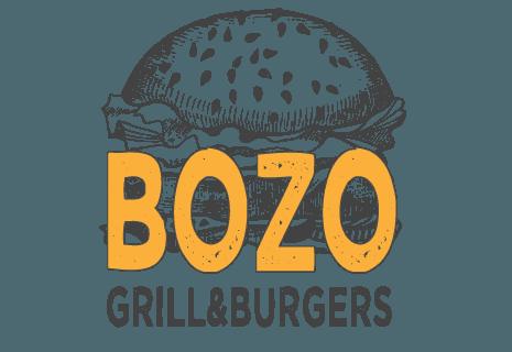 Bozo Grill & Burgers