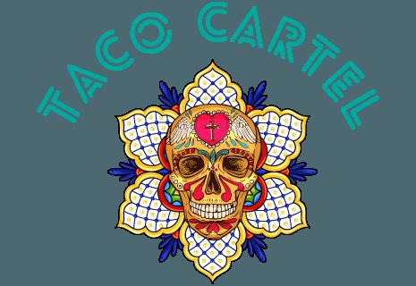 Taco Cartel