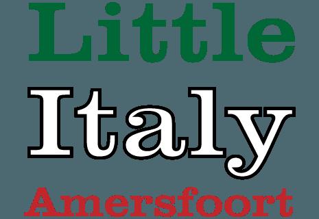 Little Italy Amersfoort
