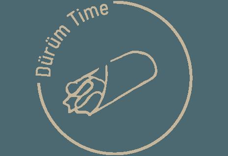 Durum Time