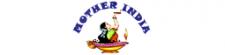 Eten bestellen - Mother India