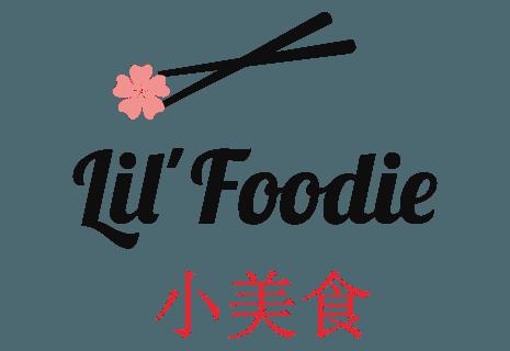 Lil' Foodie