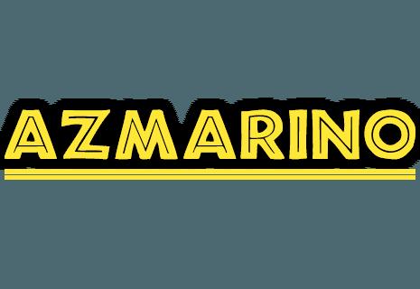 Restaurant Azmarino