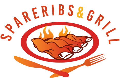 Spareribs & Grill