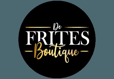 De Frites Boutique