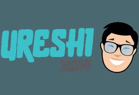 Ureshi Sushi