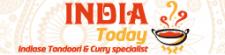 Eten bestellen - India Today Lelystad