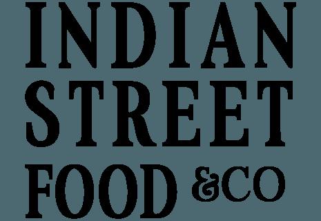 Indian Streetfood & Co