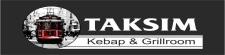 Eten bestellen - Taksim Leusden