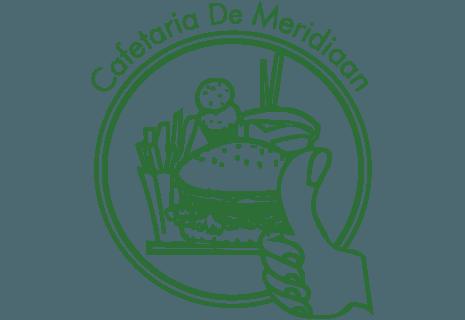 Cafetaria de Meridiaan