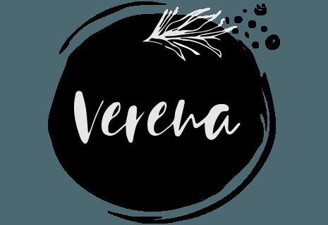 Restaurant Verena
