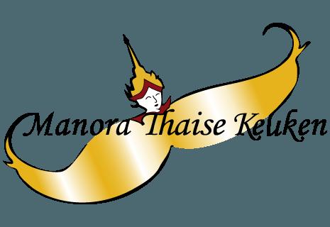 Manora Thaise Keuken