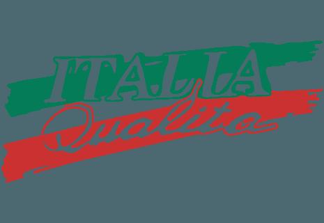 Italia Qualita