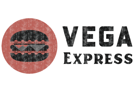 Vega Express