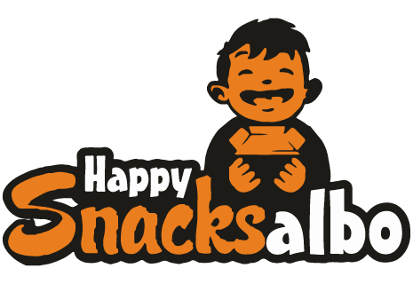 Happy Snacks Albo
