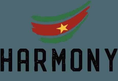 Eetcafé Harmony