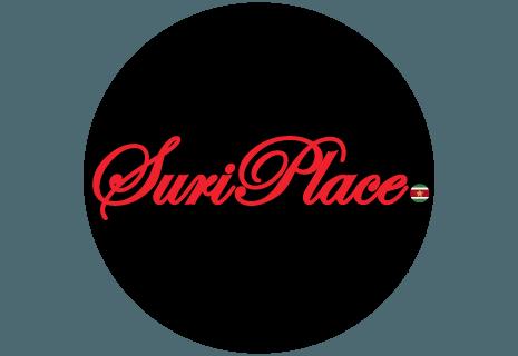 Suri Place