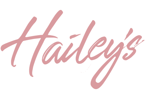 Bowls by Hailey