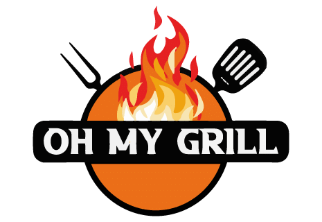 Oh My Grill & Pizza
