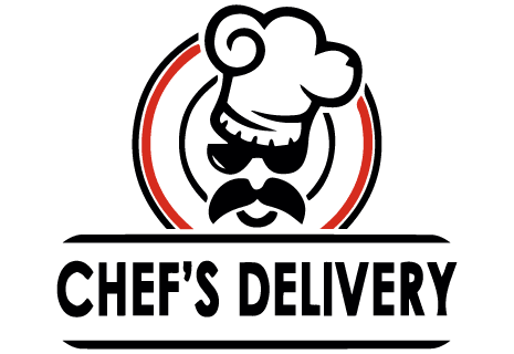 Chef's Delivery