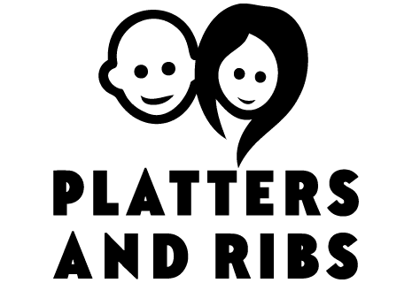 Platters and Ribs