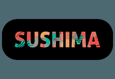 Sushima Poké Bowls