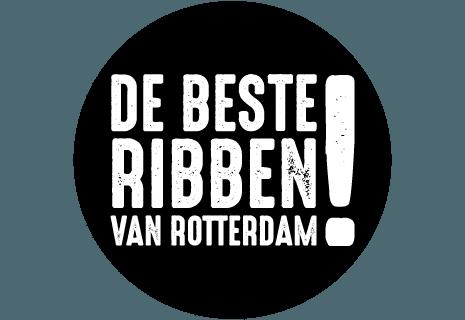De beste ribben van Rotterdam-avatar