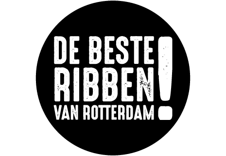 De beste ribben van Rotterdam