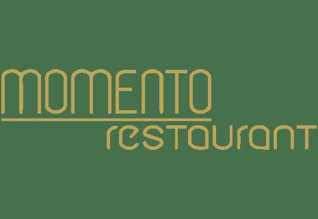 Restaurant Momento