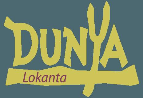 Dunya Lokanta
