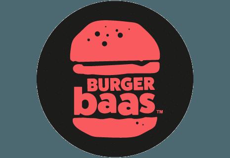 Burger Baas