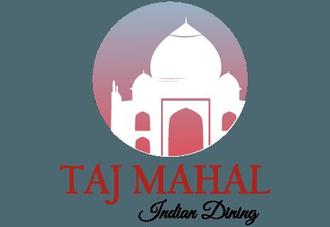 Taj Mahal Indian Dining