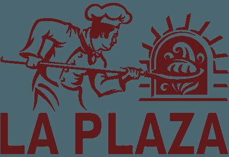 La Plaza II