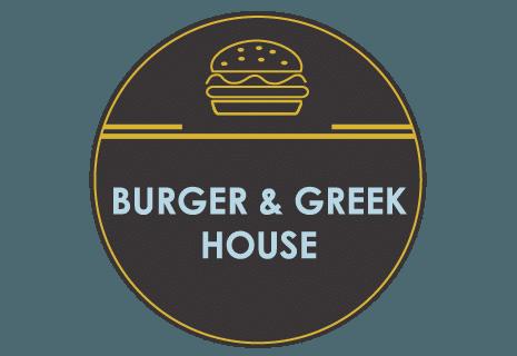 Burger & Greek House
