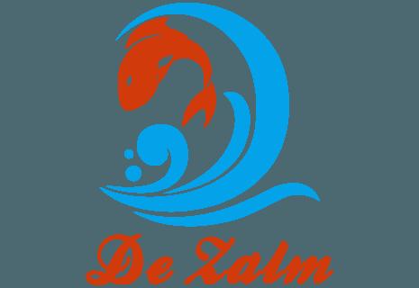 Restaria de Zalm-avatar