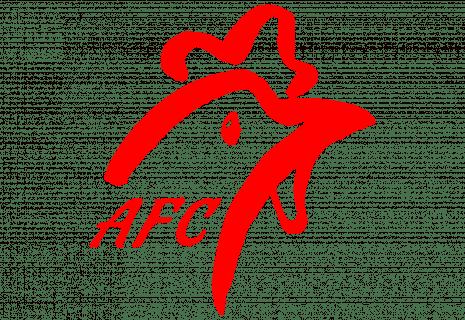 Lunch&Zo 055