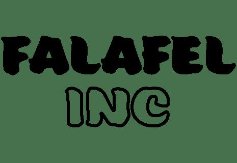 Lemoene-avatar