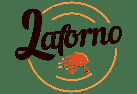 Laforno