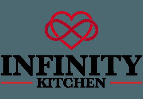 inFinity - kitchen