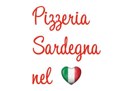 Pizzeria Sardegna nel Cuore