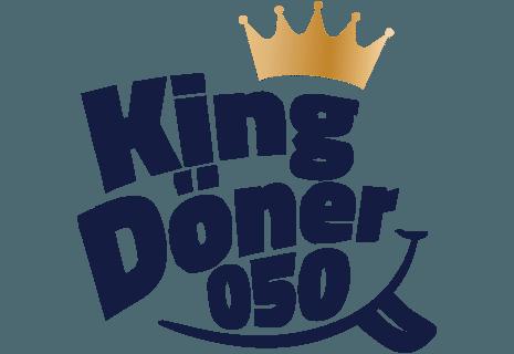 King Donner 050