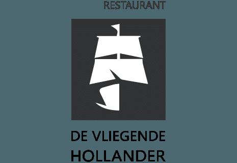 Restaurant de Vliegende Hollander