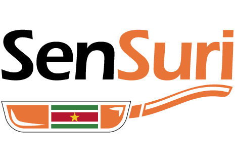 SenSuri Foodservice