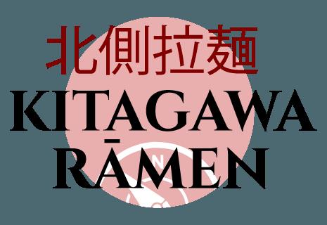 Kitagawa Ramen