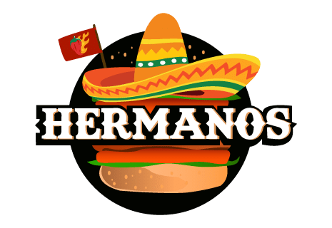 Hermanos burgers&ribs