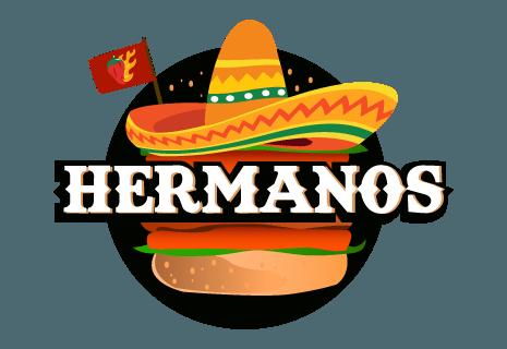 Hermanos burgers&ribs-avatar