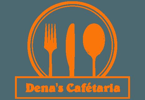 Dena's Cafétaria
