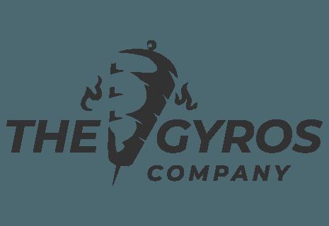 The Gyros Company-avatar